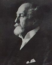 Wagner Otto